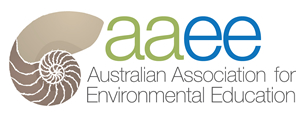AAEE - Australian Association for Environmental Education